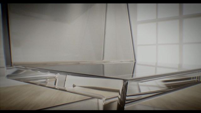 Les Belles Création modèle Warmpath panthère