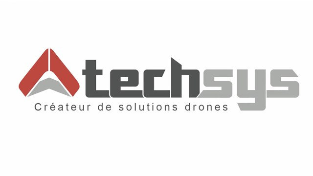 10 ans du Groupe ATECHSYS