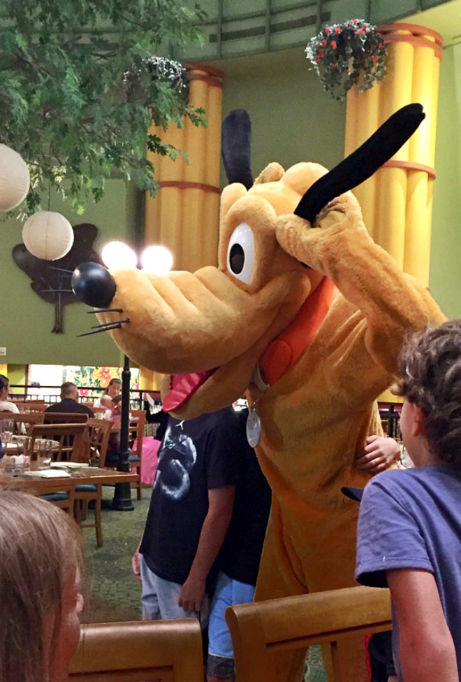 florida-disneyworld-restaurant-pluto