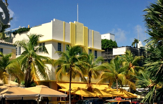 florida-miami-beach-art-deco