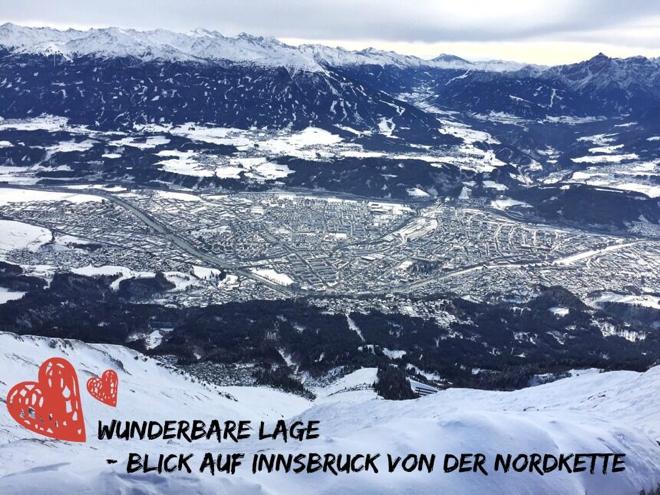 innsbruck-blick-von-der-nordkette