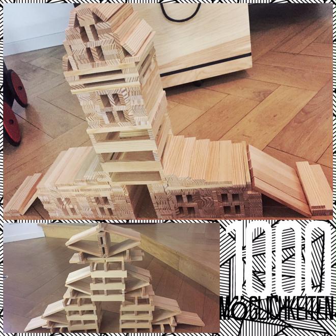kapla-1000-moeglichkeiten