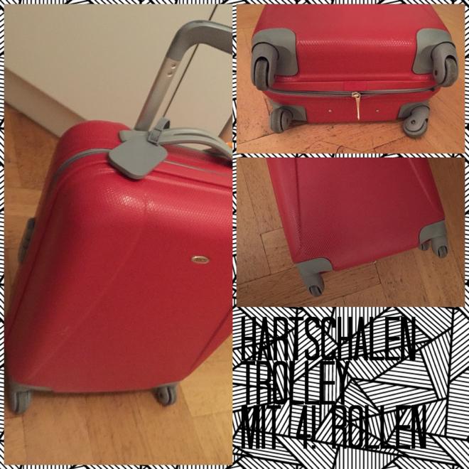 kofferpacken-trolley-mit-4-rollen