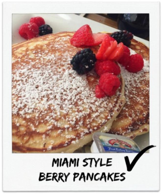 Florida-miami-pancakes2