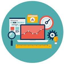 Dịch vụ Digital Marketing - Thiết kế Website chuyên nghiệp tại Hải Dương