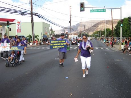 Waianae_Christmas_Parade_2012_by_Westside_Stories_01