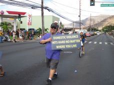 Waianae_Christmas_Parade_2012_by_Westside_Stories_02