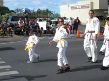 Waianae_Christmas_Parade_2012_by_Westside_Stories_07