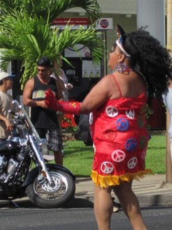 Waianae_Christmas_Parade_2012_by_Westside_Stories_09
