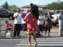 Waianae_Christmas_Parade_2012_by_Westside_Stories_11