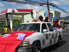 Waianae_Christmas_Parade_2012_by_Westside_Stories_13