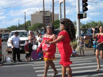 Waianae_Christmas_Parade_2012_by_Westside_Stories_14