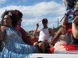 Waianae_Christmas_Parade_2012_by_Westside_Stories_16