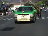Waianae_Christmas_Parade_2012_by_Westside_Stories_19