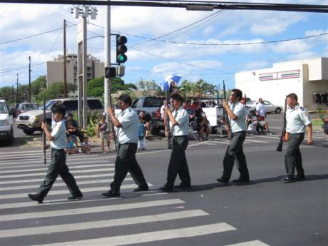 Waianae_Christmas_Parade_2012_by_Westside_Stories_25