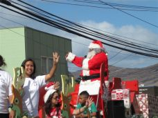 Waianae_Christmas_Parade_2012_by_Westside_Stories_28