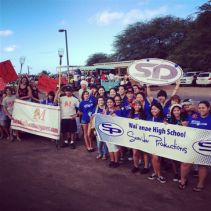 Waianae_Christmas_Parade_2012_by_Westside_Stories_33