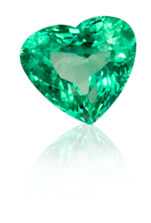 Colombian Emeralds Emerald Engagement Rings Amp 18k Emerald