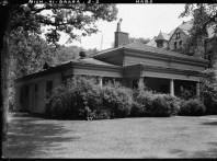 Home on 445 Cherry Street Grand Rapids Michigan