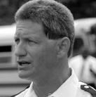 Capt. Greg Seidel (ret.)