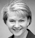 Dr. Elizabeth Brockman
