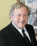 Dr. Joseph Donnermeyer