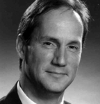 Jim Bodenmiller