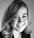Maureen Kocot, Reporter
