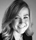Maureen-Kocot,-Reporter