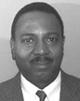 Dr. Patrick Oliver