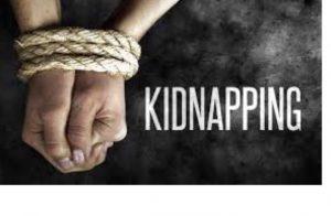 Haïti : Enlèvement à Delmas 19 d'un ancien Substitut du Commissaire du Gouvernement