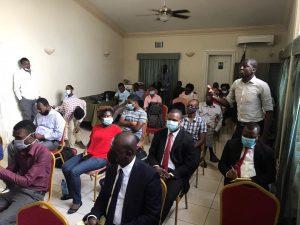 Haïti-Économie : Des économistes se prononcent sur le plan de relance post Covid lancé par le gouvernement