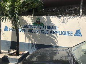 Haïti-Éducation : La FLA reporte son concous d'administration