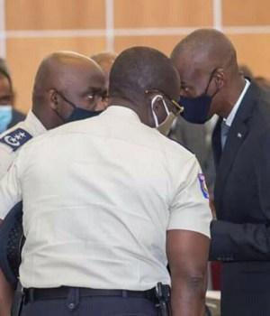 Haïti-Insécurité : Miami Herald fait des révélations