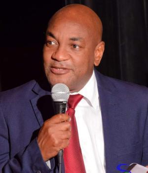 Haïti-Insécurité : Un ex Consul haïtien à Santiago tué par balles à Delmas 40B