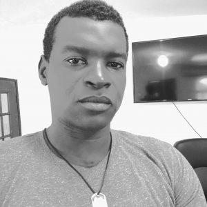 Haïti-Insécurité : Un agent de la police nationale d'Haïti criblé de balles au Cap-Haïtien