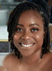 Haïti-Crime : Une Haïtienne Rretouvée morte au Canada