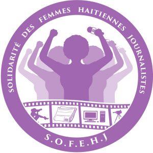 Médias : Jovenel Moïse met en danger la vie des travailleurs de la presse, s'indignent des journalistes Haïtiennes
