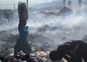 """Haïti : """"Ti Jude"""", chef de gang de """"Fort-Dimanche"""" et 5 autres personnes tués à Port-au-Prince par un gang rival"""