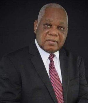Haïti-Politique : Le juge Joseph Mécène Jean Louis choisi par l'opposition comme président provisoire
