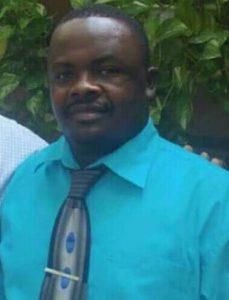 Haïti-Sécurité : Le commis en chef du parquet arrêté pour corruption