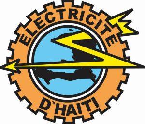 Haïti-Insécurité :  Les locaux de l'Électricité d'Haïti attaqués par des individus armés