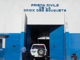 Affaire Petit-Bois : Libération de 15 des 17 accusés suite à l'ordonnance de la Cour d'Appel de Port-au-Prince
