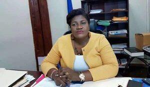 Haïti-Gouvernance :  Démission de Marie Margareth Fortuné