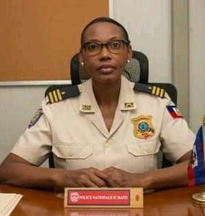 Haïti-Sécurité : Changements au sein de la PNH