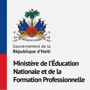 Haïti-Protestation : Les employés du Ministère de l'éducation nationale en grève