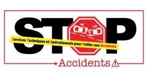 Haïti : Les accidents de la route ont fait 9 morts et 72 blessés en une semaine, selon STOP ACCIDENTS