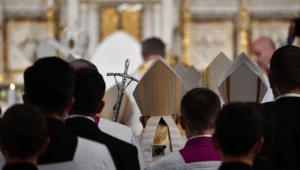 Haiti-Kidnapping : Les 6 religieux séquestrés à Croix-des-Bouquets libérés