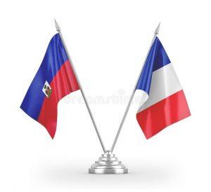 Haïti-Kidnpapping : 2 ressortissants français figurent parmi les 10 personnes enlevées à Croix-des-Bouquets