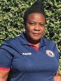 Haïti-Scandale : Yvette Félix sanctionné